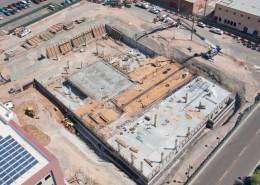 Suntec Concrete Project Experience Suntec Concrete