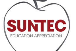 Suntec Education Appreciation