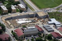 Colorado School of Mines