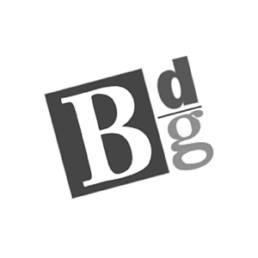Butler Design Group logo